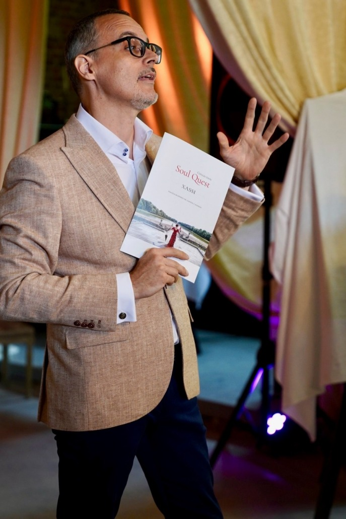 Gianni Candido, Art, gallery, galleries, curators, art buyer, contemporary art, art fair, photography, modern art, Monaco, Luxembourg, Lichtenstein, New York, Miami, art fair, TEFAF, Armory Show, Honk Kong, Art Basel, Frieze, London, FIAC, Miami Art Fair, Christie's, Sotheby's, Phillips, Auctions, artnet.com, artsy.com, artprice.com, Charles Saatchi, David Zwirner, Hauser Wirth and Schimmel, Gavin Brown, Marian Goodman, Spruth Magers, Pace, Bucholz, Sadie Coles, Burn& Poe, Larry Gagosian, Eri Broad, Mera Don Rubell, Francois Pinault, Bernard Arnault, Pierre Berger