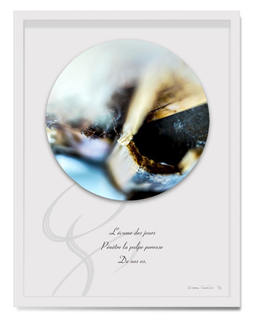 Gianni Candido, Art, gallery, galleries, curators, art buyer, contemporary art