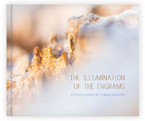The Illumination of The Engrams - A book by Gianni Candido